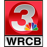 Featured On: 3WRCB