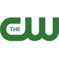 Featured On: The CW