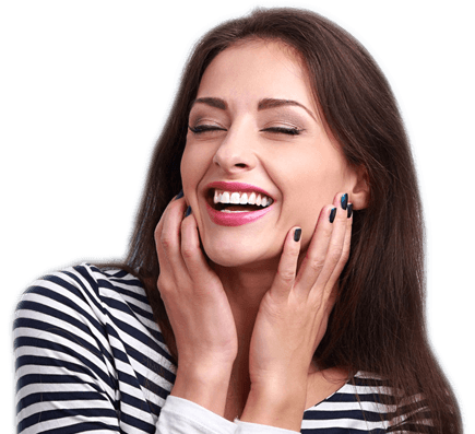 mobile head model Gum Diseases in New York