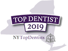 NY Top Dentists 2019