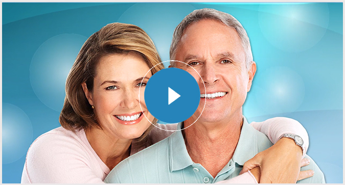 Watch Video: Ultrasonic Scaling at Luxury Dentistry NYC