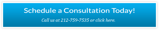 schedule an invisalign consultation today